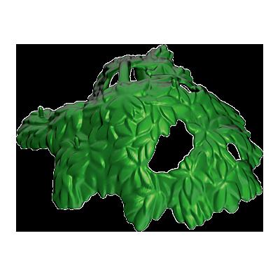 30024190_sparepart/Feuillage 1 - arbre sec II