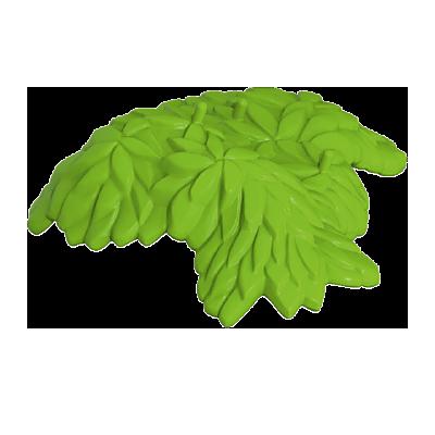 30024260_sparepart/Feuillage 2 - arbre sec II