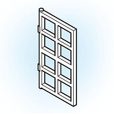 30024830_sparepart/Fensterflügel