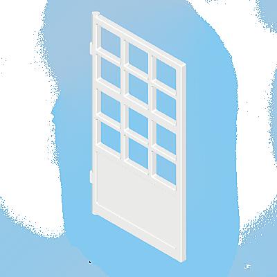 30024910_sparepart/Fenstertür