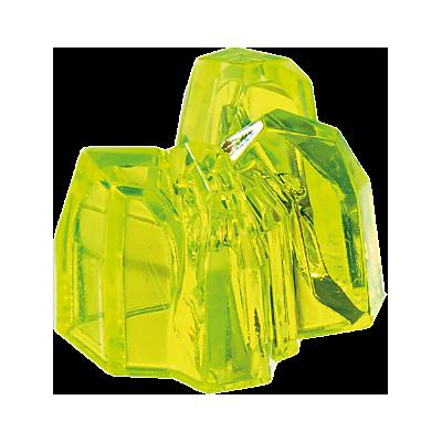 30026260_sparepart/Cristal 20 haut