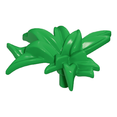 30026470_sparepart/Grünpflanze