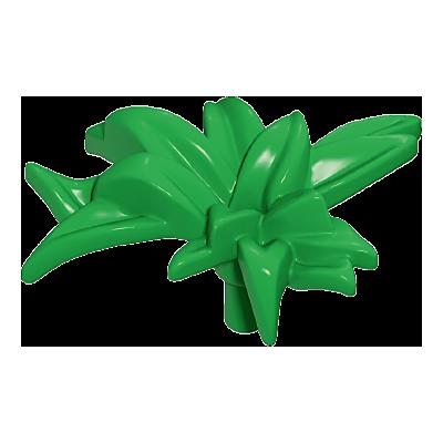 30026470_sparepart/PLANT:LEAF GREEN