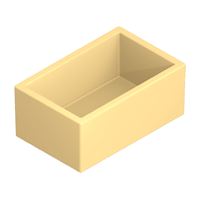 30026622_sparepart/Box 29x18x12 II
