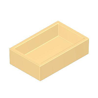 30026632_sparepart/Box 29x18x8 leer