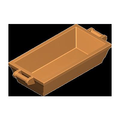 30026680_sparepart/Backtrog II
