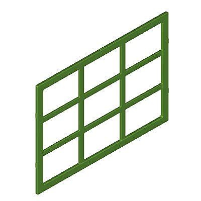30026942_sparepart/Gitterfenster 143x103