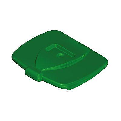 30027332_sparepart/Tragebox-Deckel II
