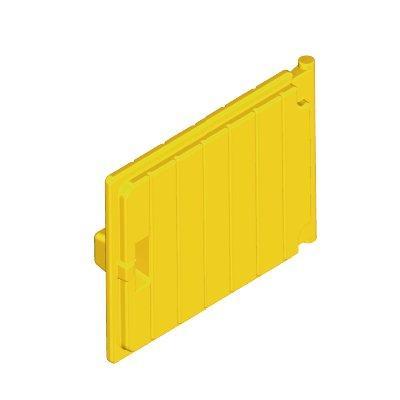 30027512_sparepart/Box-Tür
