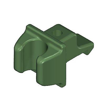 30027542_sparepart/door hinge