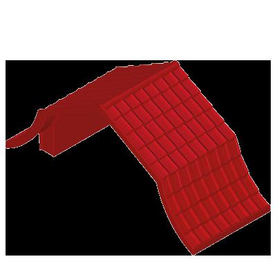 30027652_sparepart/BS-Dach 165-Ponyhof