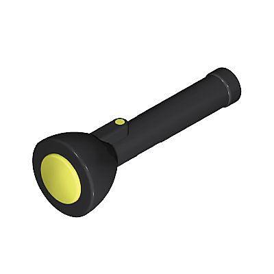30027732_sparepart/Taschenlampe-Mag-Light