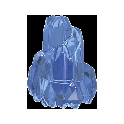 30027924_sparepart/Kristallgestein H22