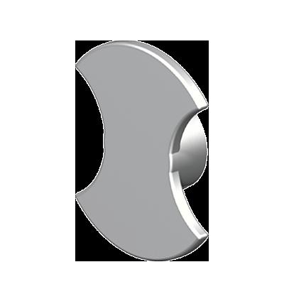 30028154_sparepart/Zauberturm-Tor.-Deckel