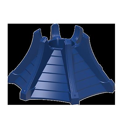 30028284_sparepart/Zauberturm-Dach