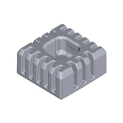 30028382_sparepart/BS-Quader 15x15x7 5