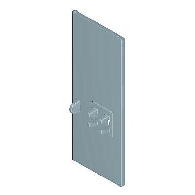 30028422_sparepart/Waffenschrank-Tür-Pol.