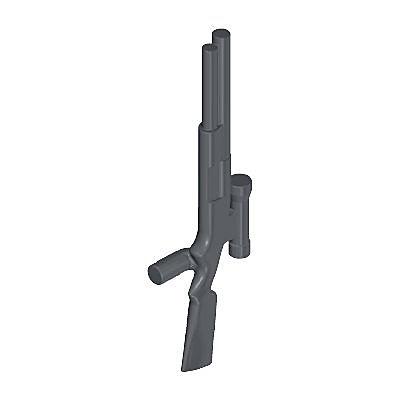 30029932_sparepart/Fusil