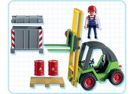 http://media.playmobil.com/i/playmobil/3003-A_product_box_back/Gabelstapler