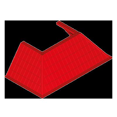 30030003_sparepart/Dach-MyHouse-Dekoshop