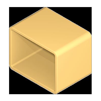 30030153_sparepart/Regal-Rechteck 40x30