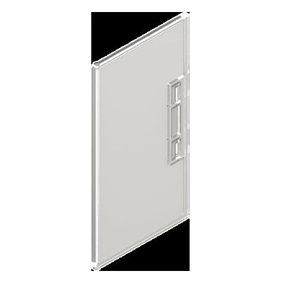 30030233_sparepart/Tür-MyHouse 49x91