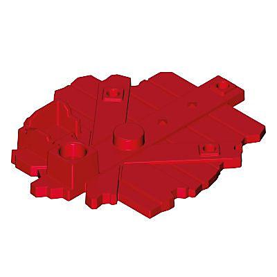 30030302_sparepart/Floss 105 x 70-Deck