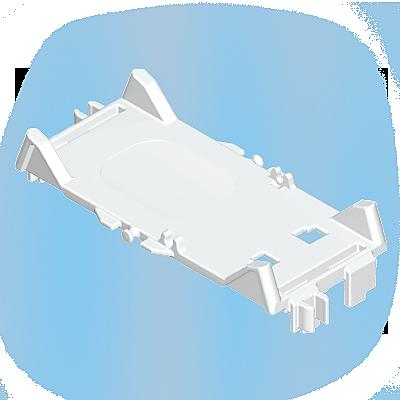 30030443_sparepart/Liege-Rettung III