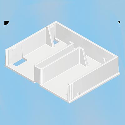 30030563_sparepart/Gerätebox UT-Rettung
