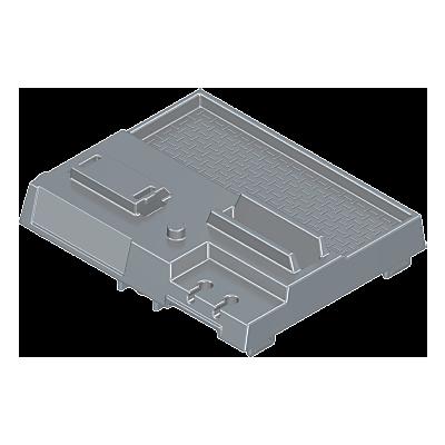 30030573_sparepart/Gerätebox OT-Rettung