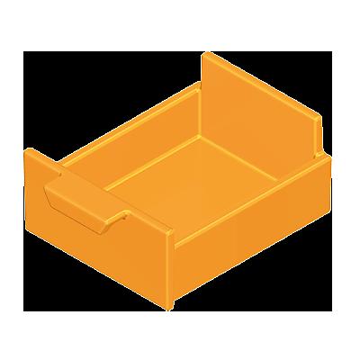 30030583_sparepart/Schub-Gerätebox-Rett.