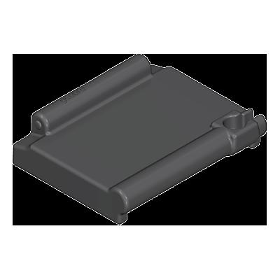 30030603_sparepart/Laptop-Röntgen-Korpus