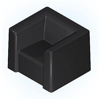 30030782_sparepart/Blocksessel 44x40