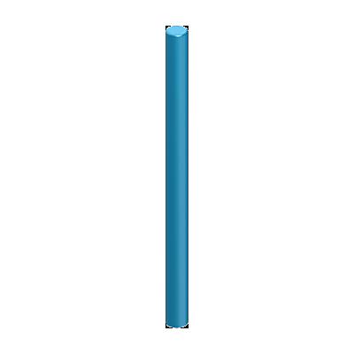 30030824_sparepart/Stange 69 x 3,6 mm II