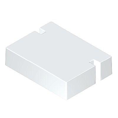30030832_sparepart/Trennw.-Lounge-Sockel