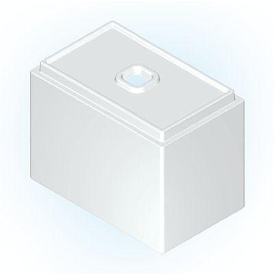 30030892_sparepart/BS-Schreibtisch-UT II