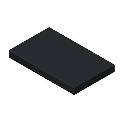 30030902_sparepart/Theke-Tischplatte 50/3
