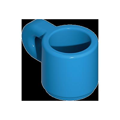 30031150_sparepart/CUP