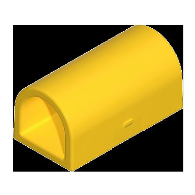 30031183_sparepart/Minigolf-Tunnel