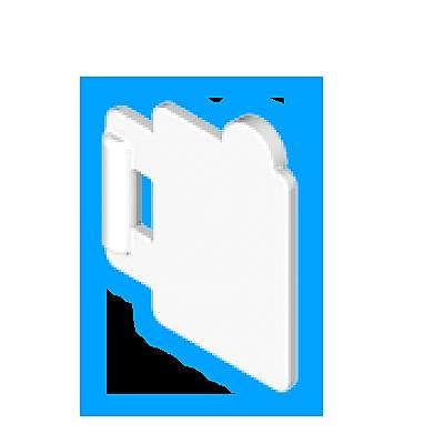 30031570_sparepart/clip-brd:small,white