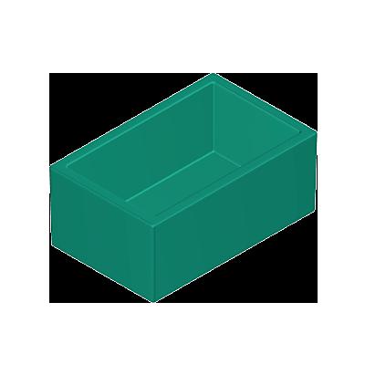 30031692_sparepart/Box 29x18x12 II