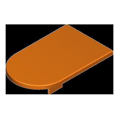 30031753_sparepart/Table arrondie