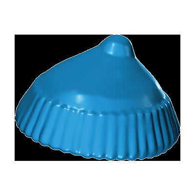 30031820_sparepart/Bonnet tricoté