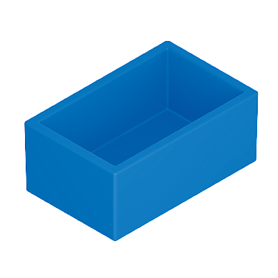 30031863_sparepart/Box 29x18x12 II