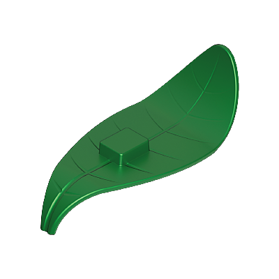 30032053_sparepart/Flugrotor-Standblatt
