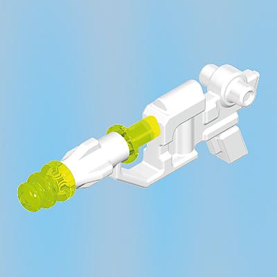 30032273_sparepart/Laser-Blaster