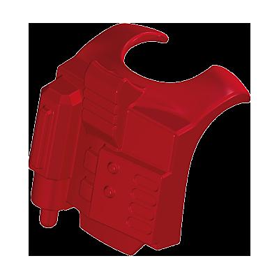 30032313_sparepart/Brustpanzer-Future off