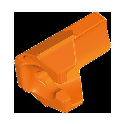 30032343_sparepart/Mini-Computer-Arm