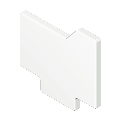 30032520_sparepart/HANGING FILES: WHITE
