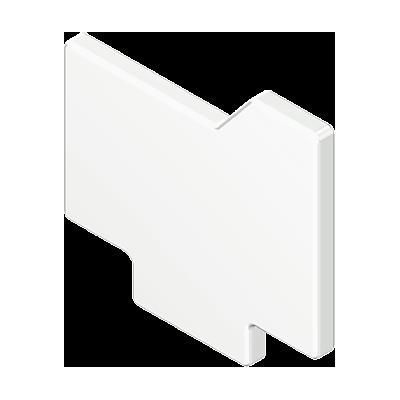 30032520_sparepart/HANGING FILES: WHITE